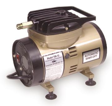 Model 180 10 Amp 12